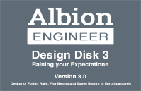 Albion Engineer 3