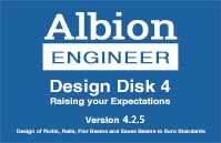 Albion Engineer 4